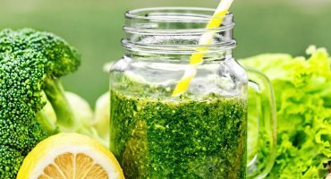 benefits-of-detoxing-for-fitness-health